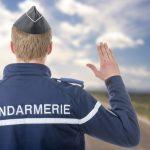 Gendarmerie: quel est le salaire d'un gendarme ?