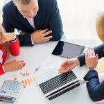 SCI familiale : caractéristiques et avantages