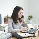 Quelle formation suivre pour exercer le métier de secrétaire administratif ?