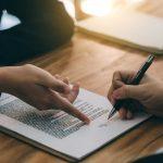 CDI (Contrat à Durée Indéterminée) : tout ce qu'il faut savoir