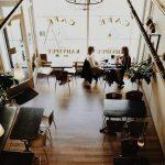 Le statut EURL ( Entreprise Unipersonnelle à Responsabilité Limitée)
