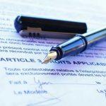 Déclaration sur l'honneur de non-condamnation : un document indispensable à la création d'entreprise