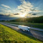 L'utilité et les démarches d'obtention de la capacité de transport de marchandises