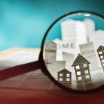 Quel métier choisir pour travailler dans l'immobilier ?