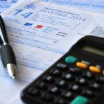 Restauration : quel est le taux de TVA applicable ?
