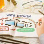 Devenir webmaster : formation, qualité requises et débouchés