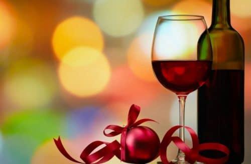 formation dans le domaine du vin et des spiritueux