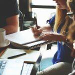 Pourquoi est-ce indispensable de faire une école de management en 2021 ?