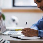 Instaurer un CSE : 4 avantages clés