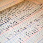 Focus sur le journal de paie et livre de paie