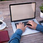 Les 5 clefs pour développer sa carrière professionnelle